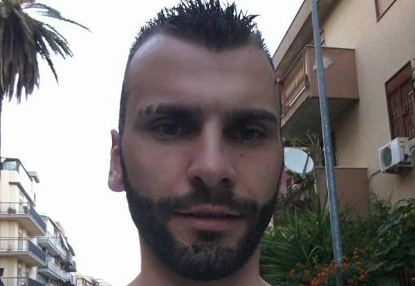 Ragazzo ucciso a Palermo durante una rissa, convalidati i 5 fermi