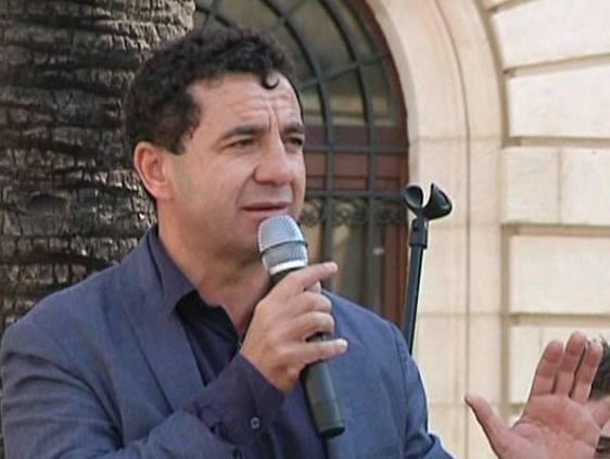 Modica, il presidente del Consiglio: no al declassamento dell'ospedale