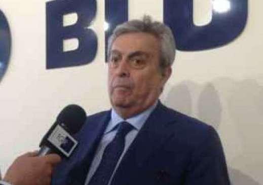 Termini Imerese, distratti i soldi dello Stato: arrestato presidente Blutec
