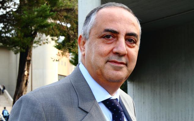 """Modica, impresa didattica al """"Principi Grimaldi"""": presentazione con Lagalla"""