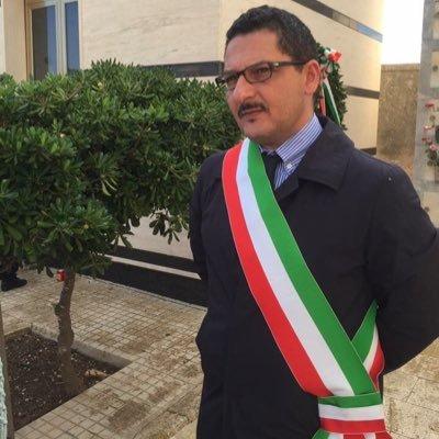 Pachino, ritirato il piano triennale delle opere pubbliche: opposizione inferocita