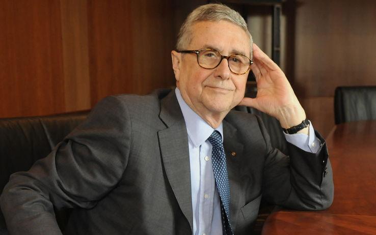 """Palermo: caso Helg, ridotta la pena: """"Fu estorsione semplice"""""""