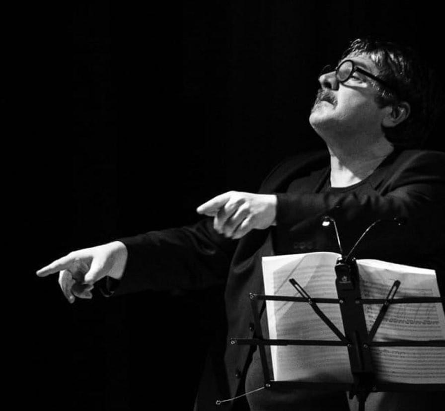 Modica, prima nazionale giovedì 29 dell'opera in musica dedicata a Santa Teresa d'Avila