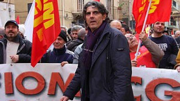 Termini Imerese, finito incubo per 124 lavoratori indotto ex Fiat