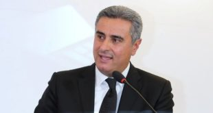 'Ndrangheta, assolto ex sindaco di Villa San Giovanni