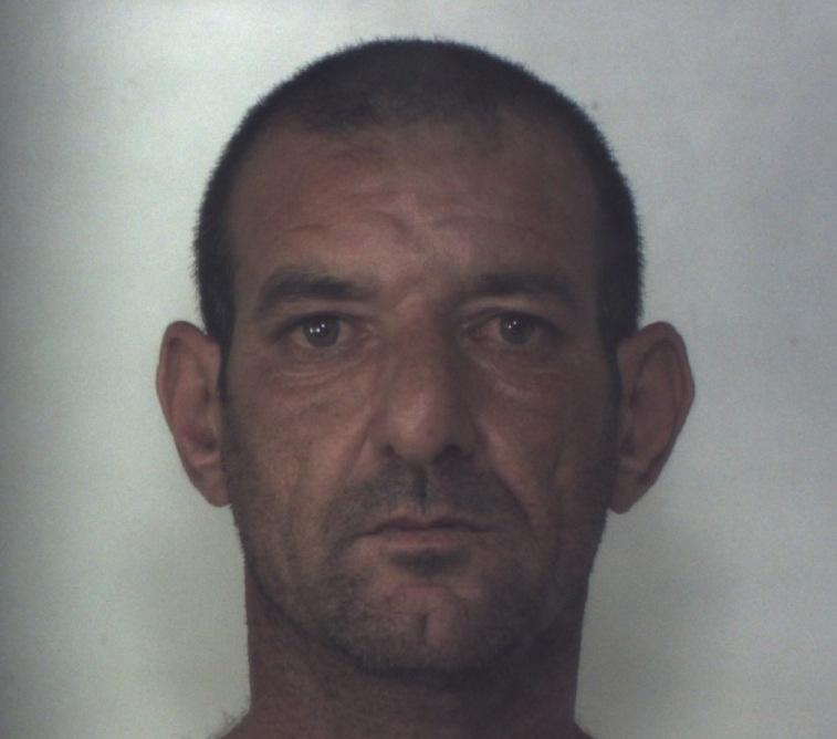 Siracusa, minacce e aggressioni continue contro la moglie: arrestato
