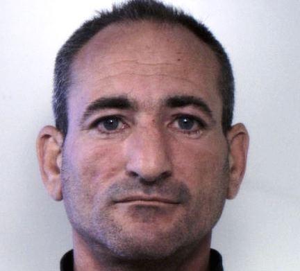 Armi e droga a Riposto, scatta il carcere per un 44enne