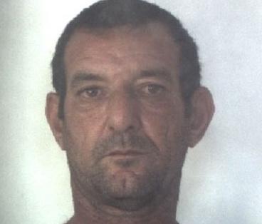 Siracusa, perquisizione in casa e trovano marijuana: arrestato