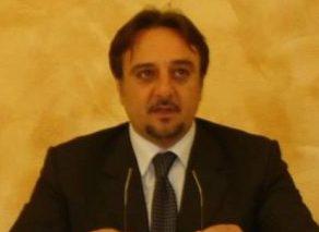 Caltanissetta, revocato divieto di dimora all'imprenditore Romano