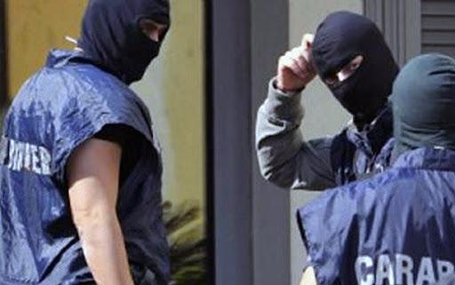 Mafia, pentito parla e fa luce su 23 omicidi nel Catanese  (VIDEO)