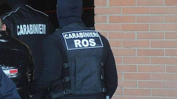 Palermo, confiscati beni per 4 milioni agli eredi dei boss Madonia e Di Trapani