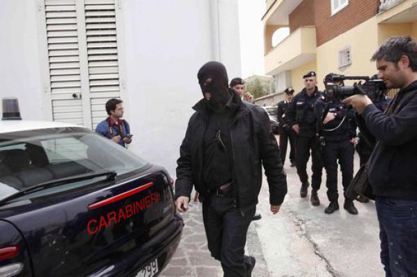 Trapani, nuovo attacco al patrimonio di Messina Denaro: sequestrati 10 mln