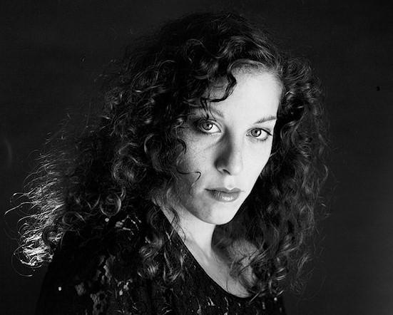 Modica, sabato 14 appuntamento con il jazz di Rosalba Bentivoglio