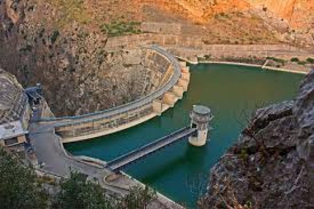 Scomparso nel Palermitano, riprese ricerche nella diga Rosamarina