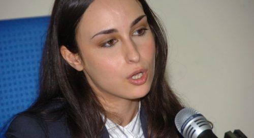 Catanzaro, la figlia di Scopelliti sull'omicidio del padre: sospetti sempre avuti