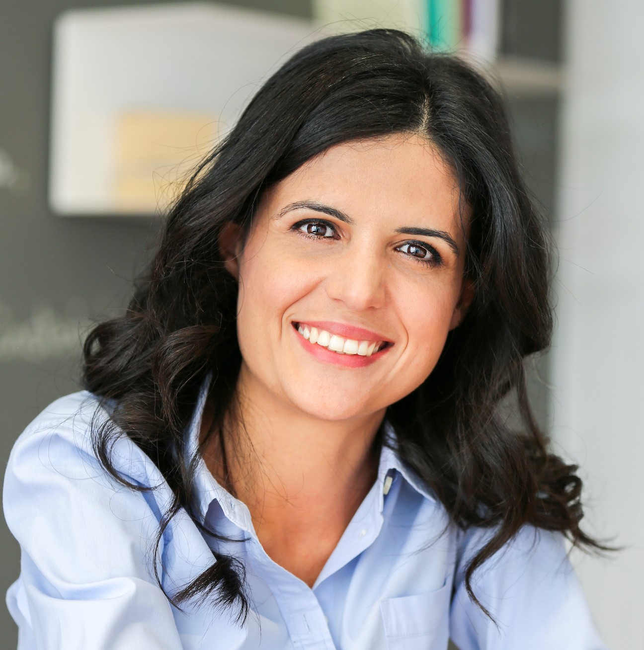 """""""Isteria e Gestalt Therapy"""": a Catania la presentazione del libro di Rosaria Lisi"""