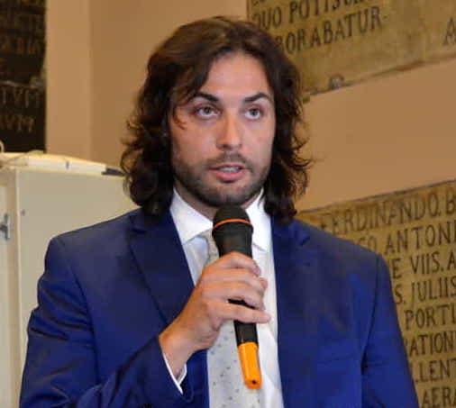 """Palermo, associazione DemoS: """"Idee per la Sinistra del futuro"""""""