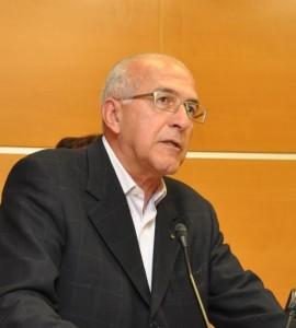Ragusa, arrestato l'ex presidente del Coni per peculato