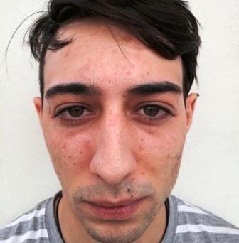 Droga e reati contro il patrimonio, un 24enne in carcere nel Catanese