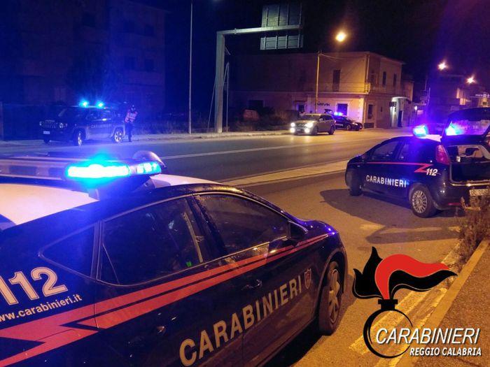 Omicidio a Rosarno, preso il killer: è il cognato della vittima