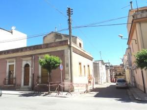 Finanziato un progetto per l'abbattimento delle barriere architettoniche a Rosolini