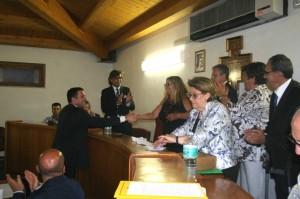 Il Bilancio a Rosolini, l'opposizione affila le armi: presentati 5 emendamenti