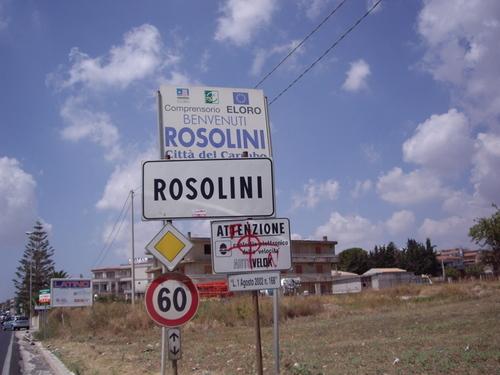 """La mamma di Rosolini: """"Non ho aggredito il mio ex, volevo tutelare i miei figli"""""""