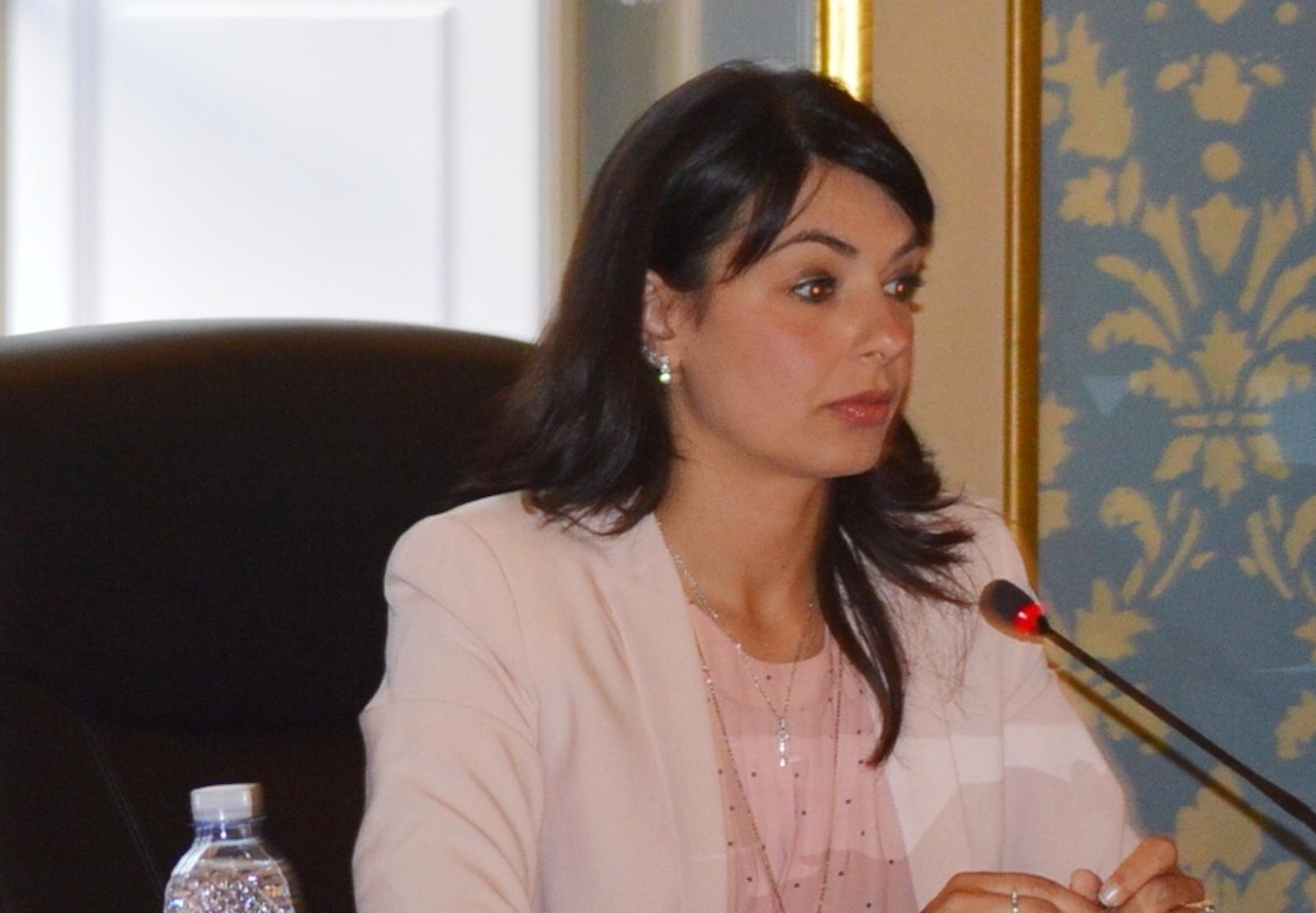 Regionali, tre big candidati  a Forza Italia con Rossana Cannata outsider
