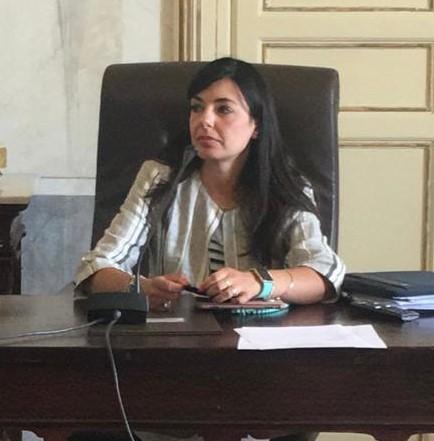 Rossana Cannata: in commissione Ars il caso pomodoro Pachino minacciato da virus Brown