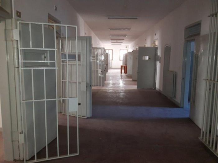 Detenuto muore a Rossano, la Procura di Castrovillari apre un'inchiesta