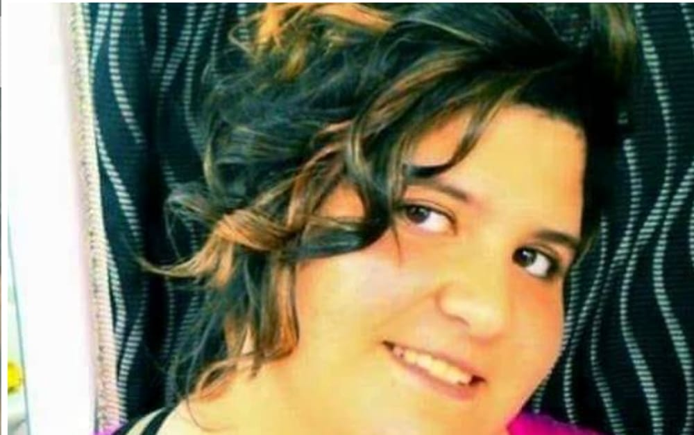 Ragazza di Bagheria di 27 anni muore nel sonno dopo un mal di testa