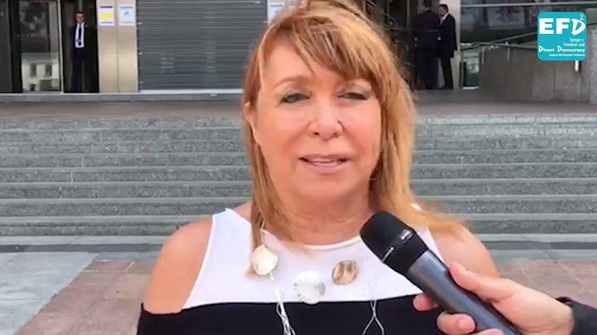 Catania,  la Dusty ha crediti con gli Enti per 15 milioni: la posizione col fisco