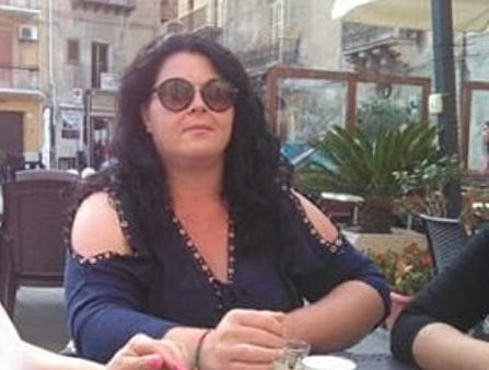 Scomparsa da 3 giorni da casa: vista l'ultima volta al terminal di Catania