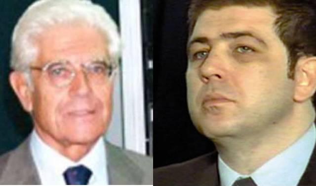 La Corte dei Conti condanna due ex pm di Siracusa: Ugo Rossi e Maurizio Musco
