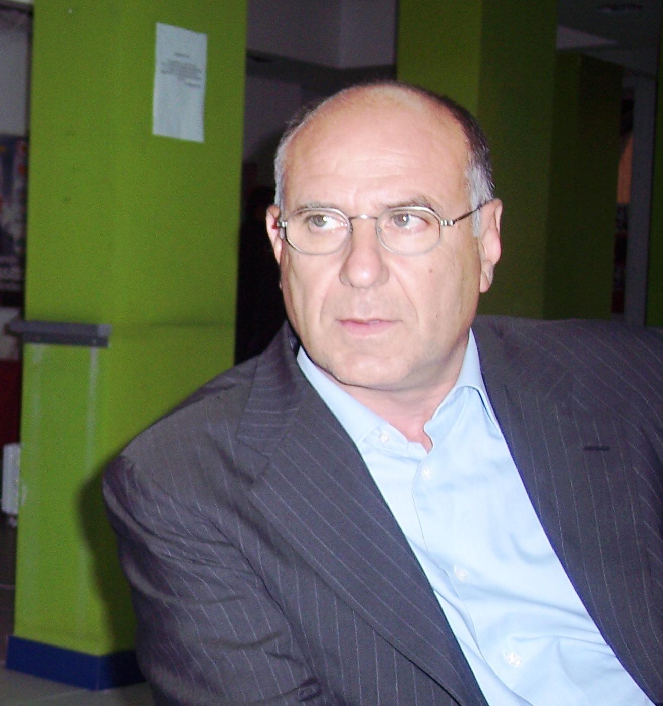 Ius Soli, a Siracusa Rotondo aderisce allo sciopero della fame