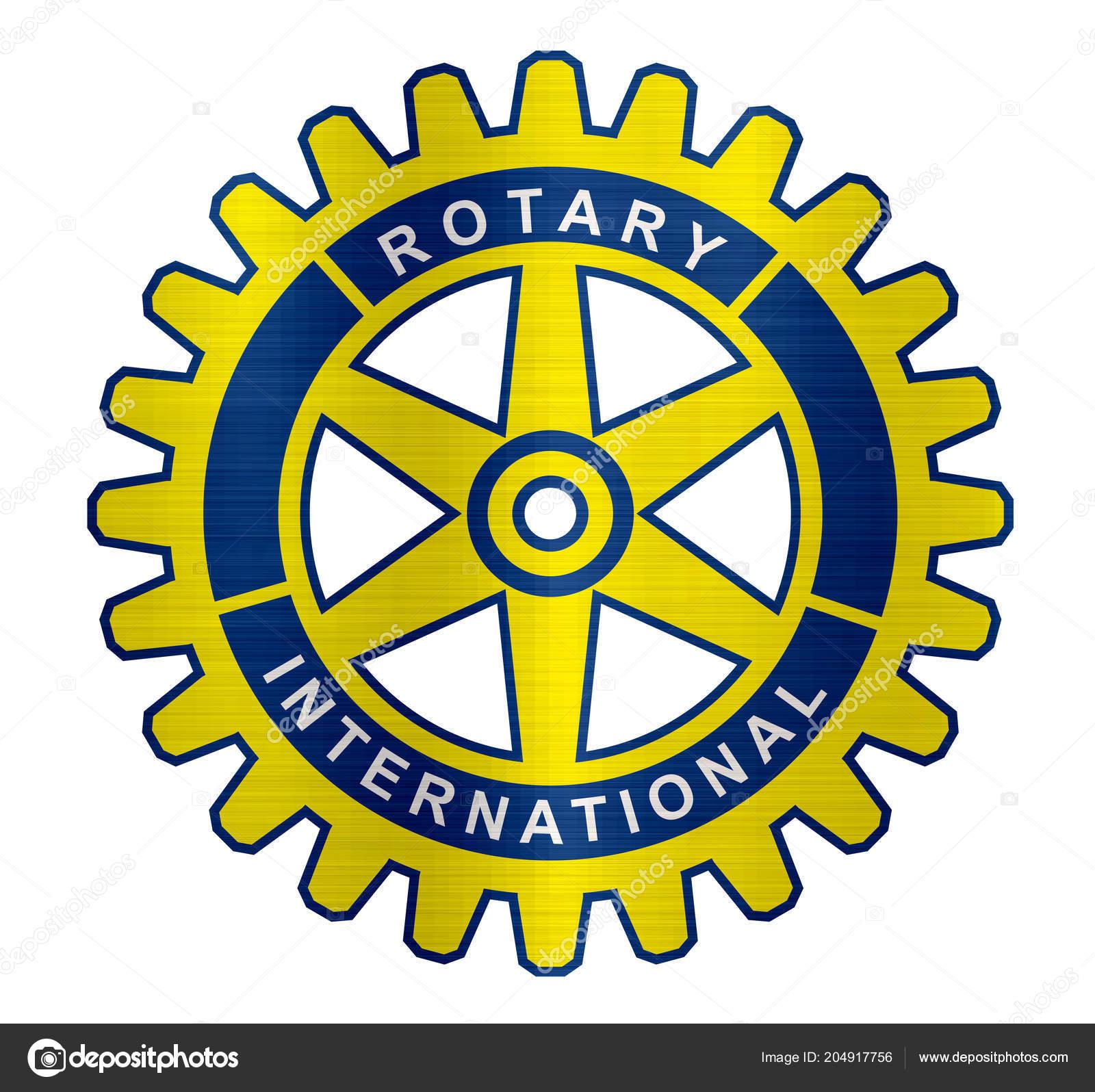 Scicli, Rotary Club: sabato la consegna della carta costitutiva