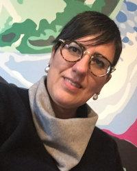 """Nasce a Palermo il Comitato per la la """"Buona destra"""": Rinaldi la presidente"""