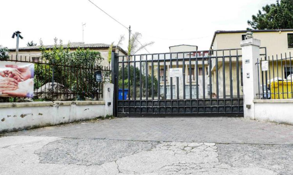 Rsa sequestrata a Caltagirone, la Procura  chiude la 'Don Bosco'