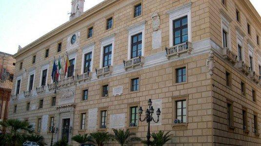 Almaviva: Cgil, no ai tavoli separati per le Rsu di Palermo