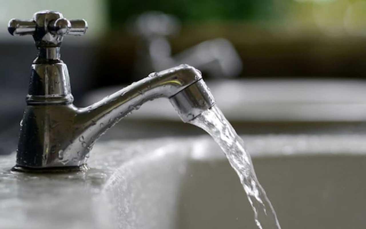 Marina di Modica, disservizi idrici nella giornata di lunedì 4 febbraio