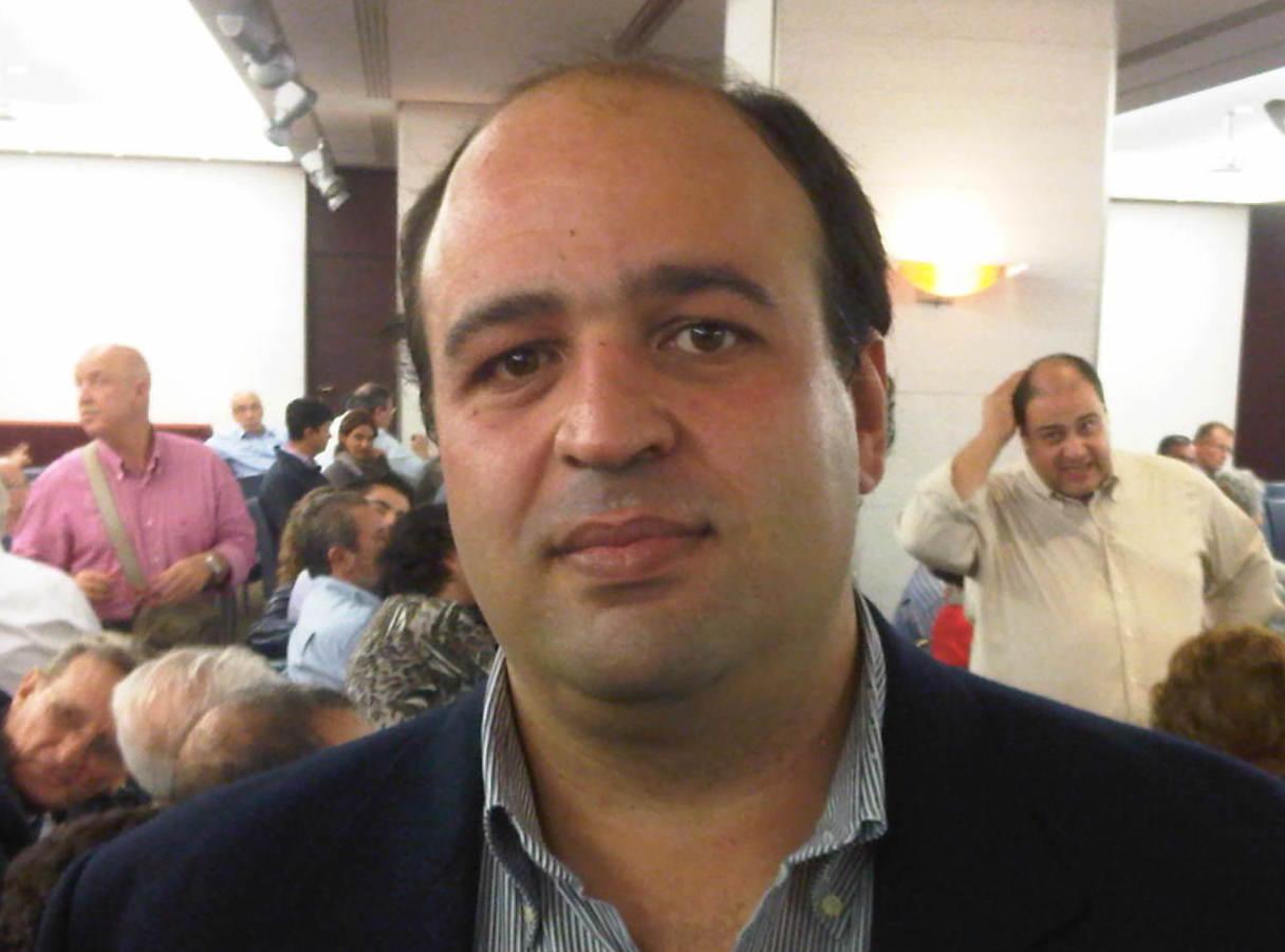 Pd, a Palermo i presidenti dei Circoli per le Politiche ma deciderà Roma