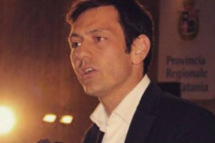 Razza su elezioni a Caltanissetta: stop a speculazioni sulla Salute, querelo