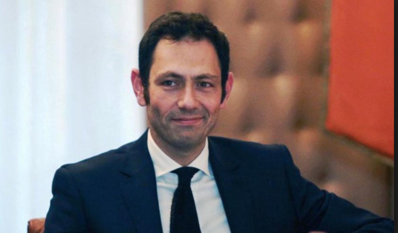 Sanità, l'assessore Ruggero Razza: aumentato il budget  del 2020 per i privati