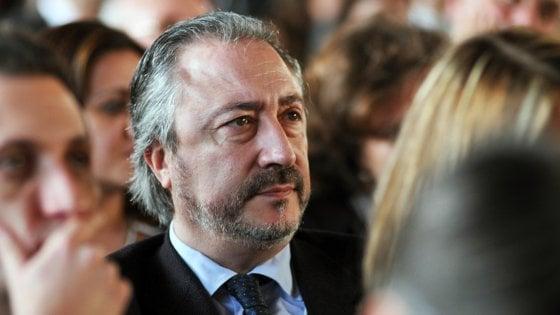 Mafia, Ruggirello non risponde al Gip ma vuole dimettersi dal Pd