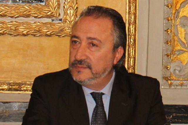 Sentenza della Cassazione: niente carcere per l'ex deputato all'Ars Paolo Ruggirello