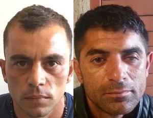 Catania, fermati due romeni per l'omicidio del cloachard a faro Biscari