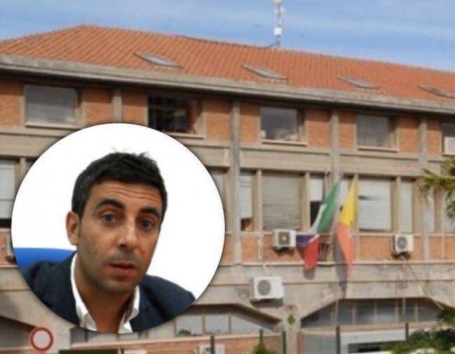 Opere pubbliche a Pachino, è scontro in aula tra maggioranza e opposizione