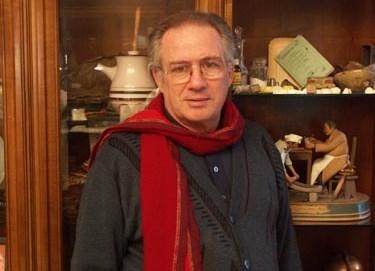 Modica, è morto Franco Ruta: era il titolare della dolceria Bonajuto