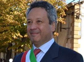 Discarica inquinava a Caltanissetta: il sindaco e l'ex a giudizio