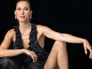 Bari, le ragazze alle cene di Berlusconi: per i giudici